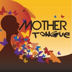Meeting the regulars: Mother Tongue - Melbourne Spoken Word