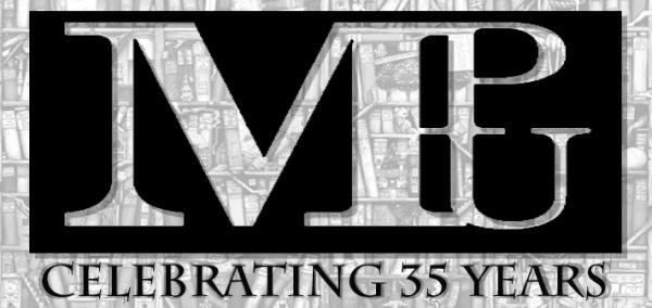 MPU 35y -banner