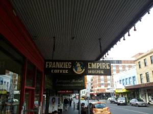 frankies-empire-coffee