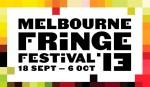 Melbourne-Fringe-Festival-2013-640x375