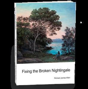 Fixing the Broken NIghtingale